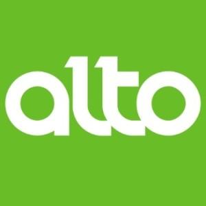 Alto_Square_Centered