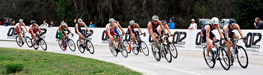 3/7/15 Clermont Challenge U25 Elite Development Race