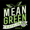 3/22/15 Mean Green Sprint