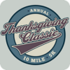 11/26/15 Arizona Road Racers Thanksgiving Classic 10 Mile