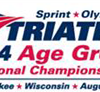 8/9/14 USAT Age Group Nationals Olympic