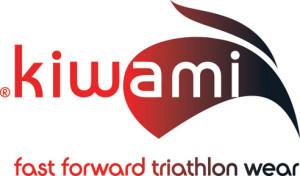 kiwami-logo_2009_degrade