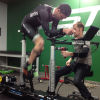 3D Bike Fitting at Ride Faster
