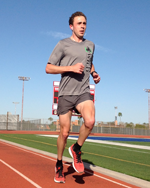 Track Tuesday March 8, 2016