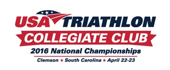 Collegiate Nationals 2016