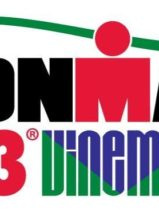 Vineman 70.3 – Better Late than Never