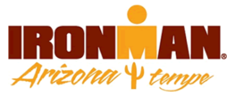 Ironman AZ – Nothing ventured, nothing gained